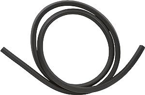 Whirlpool 902894 Door Gasket