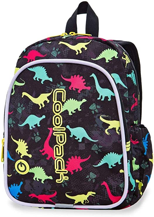 Cool Pack A23204 - Mochila, unisex: Amazon.es: Bebé