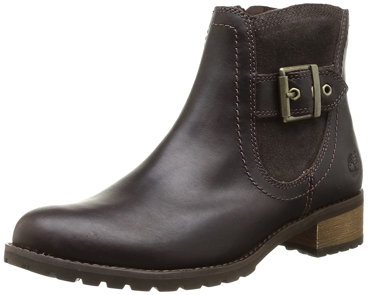cheap for sale top design get new Amazon.com | Timberland Women's Earthkeepers Bethel Ankle ...