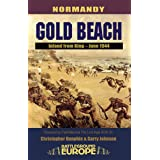 Gold Beach: Inland from King, June 1944 (Battleground Europe)