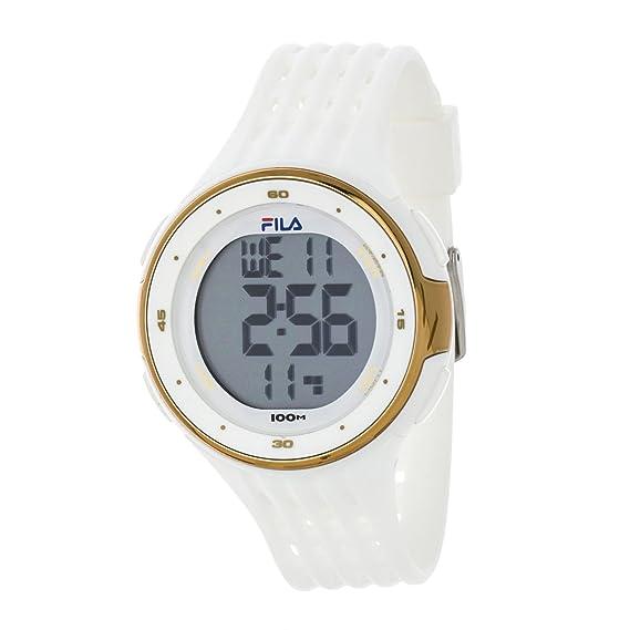Fila Reloj Hombre 38 – 093 – 002