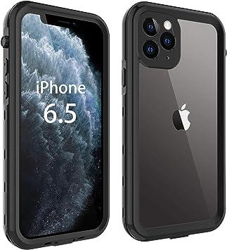amazon funda iphone 11 pro max
