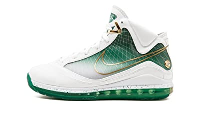 air max lebron
