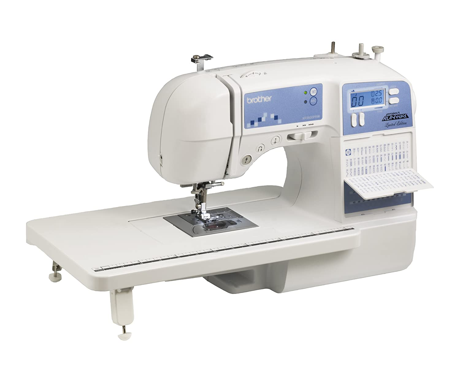modern machines quilt sewing singer quilter machine joann quilting