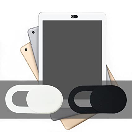 3pcs 6pcs Webcam Cover Slider Camera Shield for Laptop Pad Tablet Phone Privacy