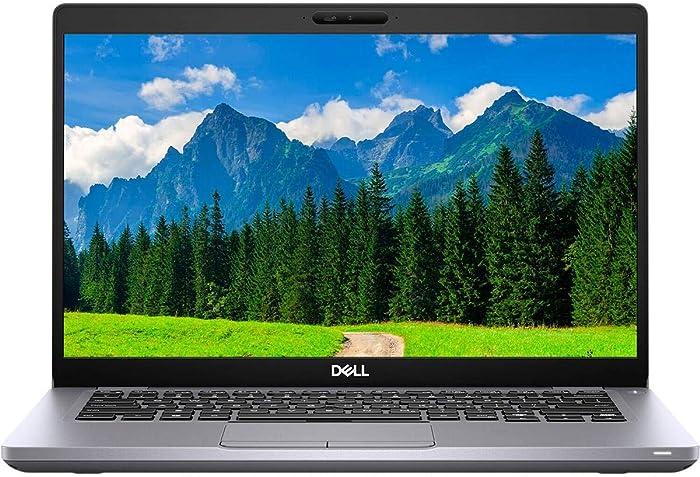 Updated 2021 – Top 10 Dell Usbc Hdmi