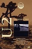 The Joshua Tree - Classic Albums [DVD] [2001]