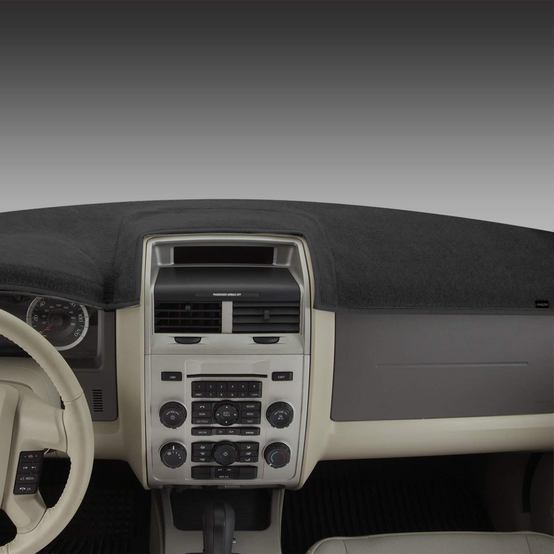 Original Cinder Dash Cover DashMat 2103-01-79
