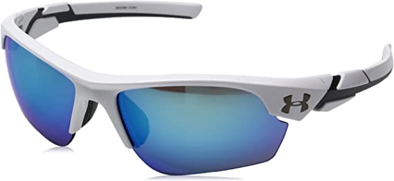 Under Armour Kid's Windup Sunglasses