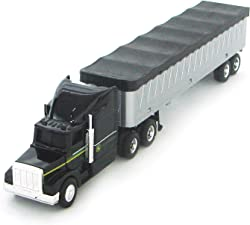 Top 10 Best Toy Semi Trucks (2020 Reviews & Buying Guide) 9