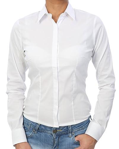DI'SHE by SMC - Camisas - para mujer