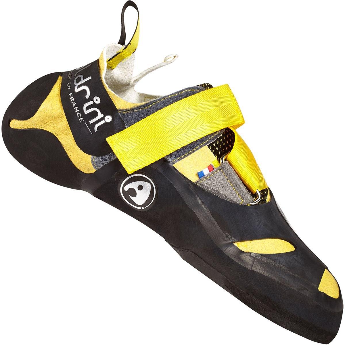 ANDREA BOLDRINI Apache Light Climbing Shoes  Amazon.co.uk  Sports   Outdoors 919368f6f