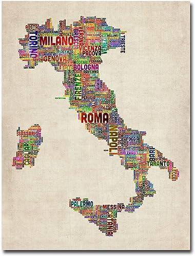 Italy II