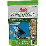 Lyric Bird Seed Fine Tunes No Waste Mix - 5 lb. bag