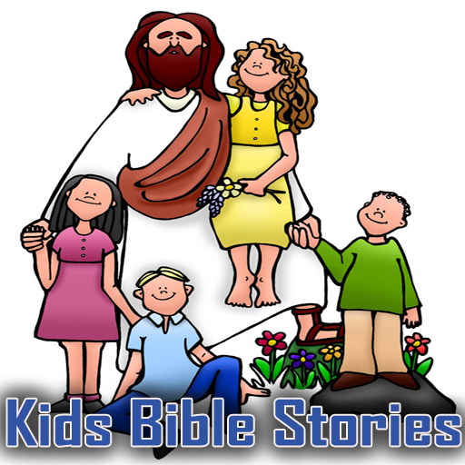 free kid books for kindle fire - 9