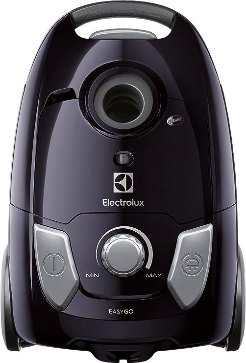Electrolux EEG42EB - Aspiradora (750 W, 28 kWh, Aspiradora ...