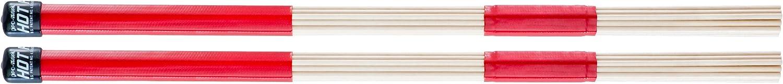 Promark H-Rods Hot Rods Drumsticks