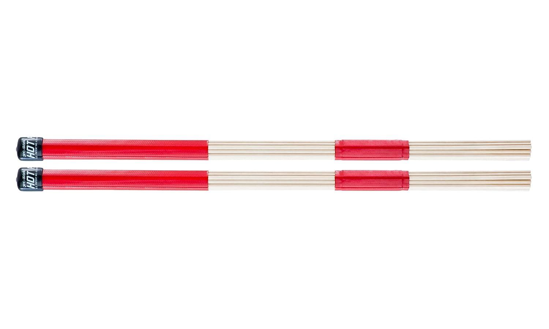 Promark C-RODS Cool Rods