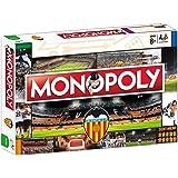 Valencia CF Bus L, Multicolor, Talla Única: Amazon.es: Juguetes y juegos