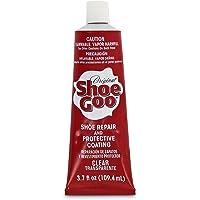 Sof Sole 82049Shoe Goo, Clear