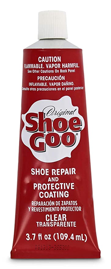 33f6cb37aa920 Ultimate Performance Shoe Goo - Clear