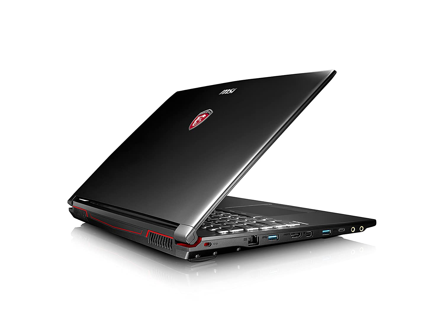 7 Best laptops for light gaming and general web browsing