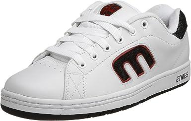 Etnies Men's Callicut Sneaker
