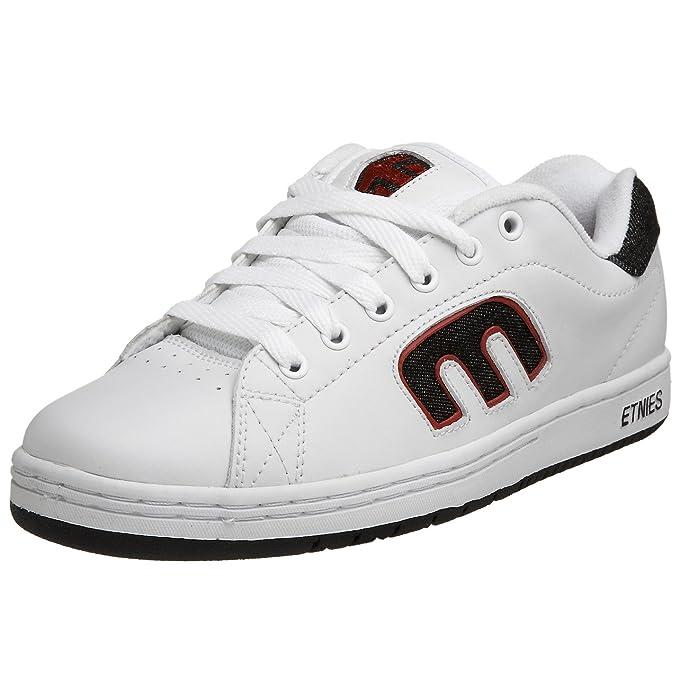 349e0d668834d Etnies Men's Callicut Sneaker
