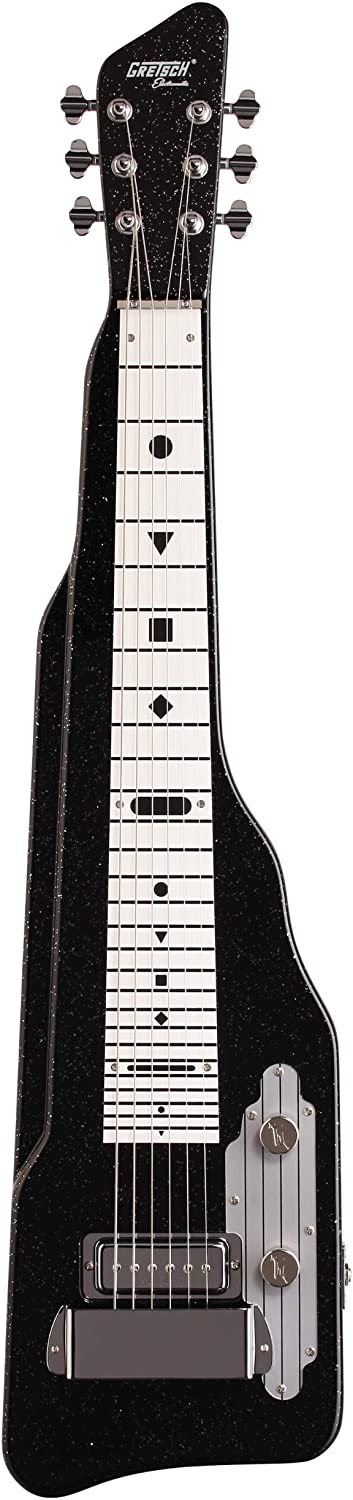 Top 10 Best Lap Steel Guitars Reviews in 2020 1