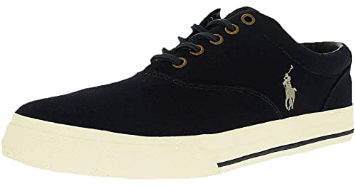 ZAPATILLAS POLO RALPH LAUREN - 816664678001-T40: Amazon.es ...