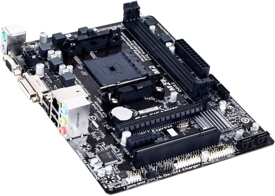 USB 3.0 ATX Motherboard 870U-G55 MSI AM3 AMD 870 125W-CPU Support 2 PCIEx16//1 PCIEx1//3 PCI