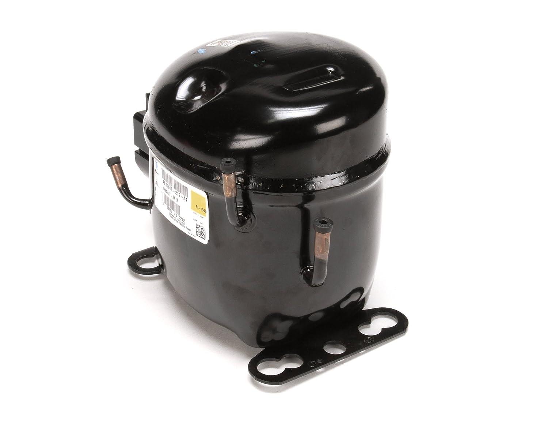 Beverage Air 312-143D Compressor