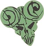Clayton Functional Replica Pick Of Destiny 6-Pack Green Medium
