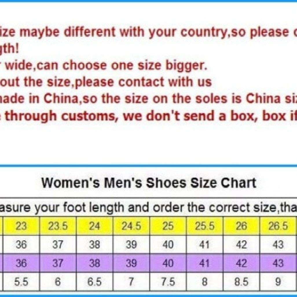Fashion Shoebox Womens High Top Sneakers Lace Up Chunky Ugly Dad PU Leather Hook /& Loop Strap Slip on Gym Sport Shoes