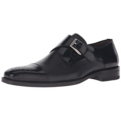 Mezlan Men's Phoenix Slip-On Loafer   Loafers & Slip-Ons