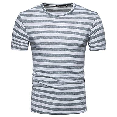 buy online 2a85b cd93b BURFLY Herren T-Shirt: Amazon.de: Bekleidung
