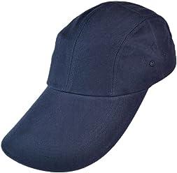 Amazon.com  Village Hat Shop  Stores 49ecc61c71c