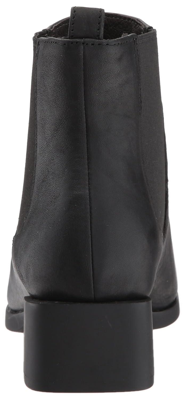 Camper Women's Kobo K400214 Chelsea Boot B01MUGA18C 35 M EU (5 US)|Black