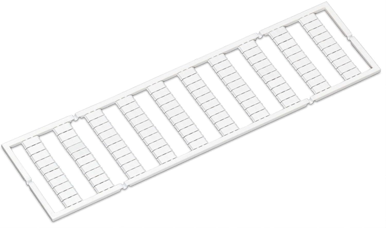 NEU 1x Wago 793-472 Bezeichnungssystem