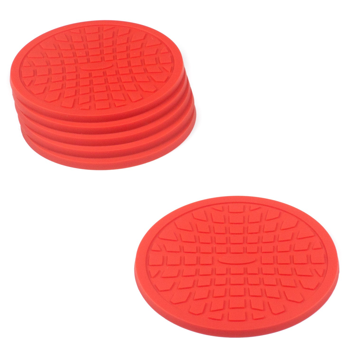 amazoncom  coasters by simple coasters  the best drink coasters  - amazoncom  coasters by simple coasters  the best drink coasters and bar drinkcoasters  these coasters for drinks won't stick to your glass  for