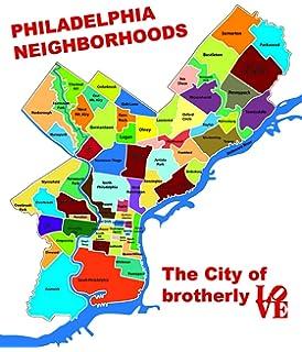 Amazon.com: ZIP Code Wall Map of Philadelphia, PA ZIP Code Map ... on cincinnati police district 5 map, philadelphia zip code finder, philadelphia street map, philadelphia police districts by zip code, philadelphia congressional district map, philadelphia county map, philadelphia ward maps of pa, philadelphia zip code list, fayetteville ar ward map, philadelphia zip code lookup, philadelphia area code map, philadelphia pa location map, philadelphia municipality map, philadelphia income map, philadelphia township map, dangerous areas of philadelphia map, philadelphia zip codes by city, montgomery county pa map, philadelphia ward map 1854,