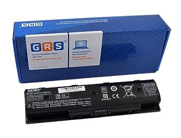 GRS – Batería para portátil HP Pavilion 17, HP Envy 15T, HP Envy 14