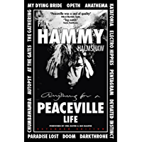 Peaceville Life book cover
