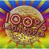 100% LATIN COVER