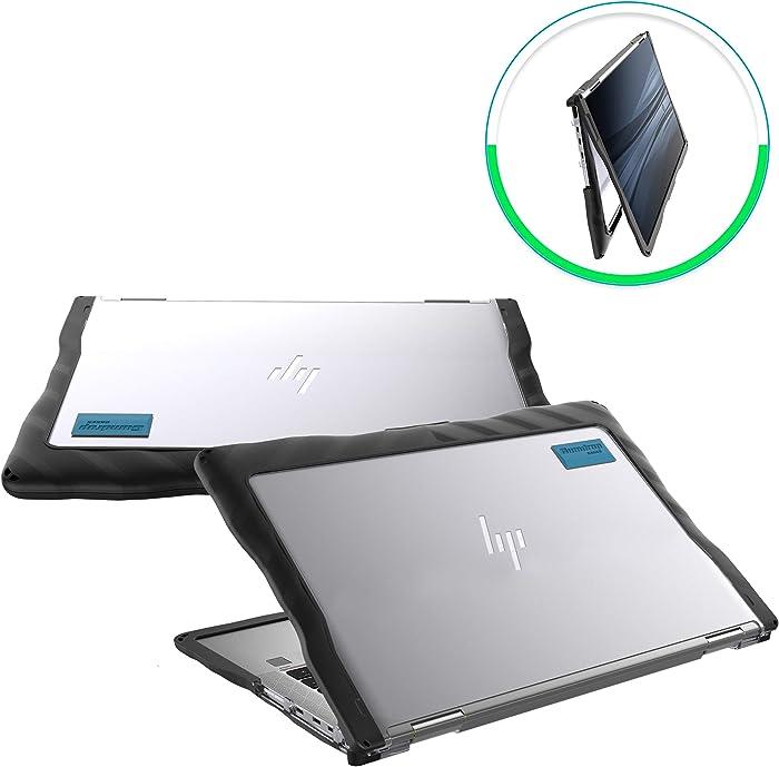 Top 9 Hp 6005 Pro Desktop Pc
