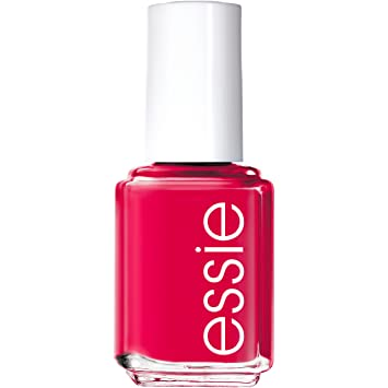 Amazon.com  essie winter 2017 nail polish collection, be cherry ... 8620b191ba0