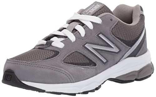 New Balance 888v2 Zapatillas de Correr para Niñas: Amazon