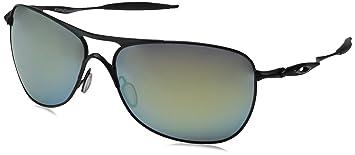 Crosshair De De Soleil Soleil Lunettes Lunettes Oakley Crosshair Crosshair Oakley Oakley Lunettes De D9IeE2WHYb