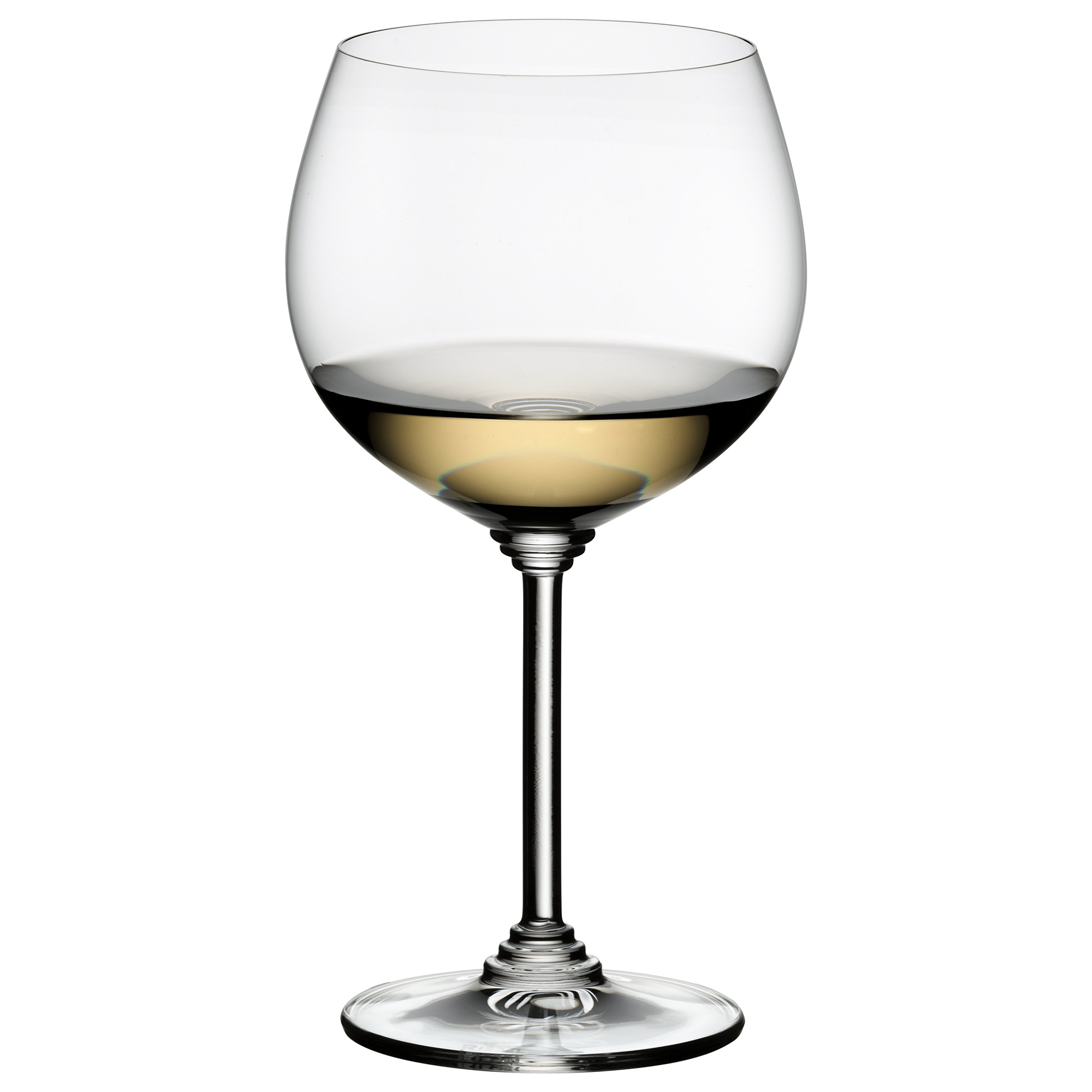 Riedel Wine Series Chardonnay Glass, Set of 2