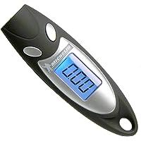 MICHELIN 9508 Sensor presion neumaticos